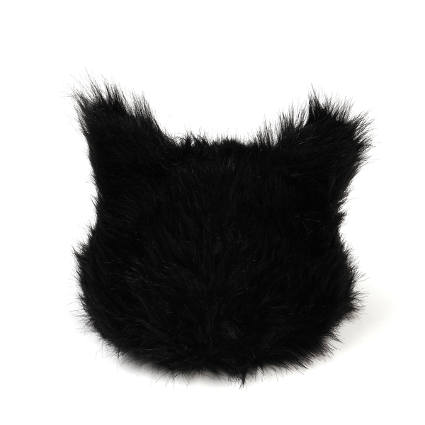 时装帽6c1745,时尚帽子,浙江高普服饰有限公司