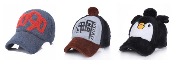 戴棒球帽过冬怎么样
