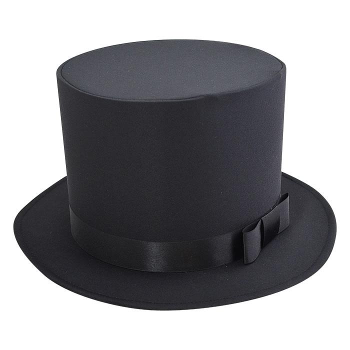 ソフトハット中折れ帽子,呢帽,礼帽,铜盆帽,男子日常使用的毡帽