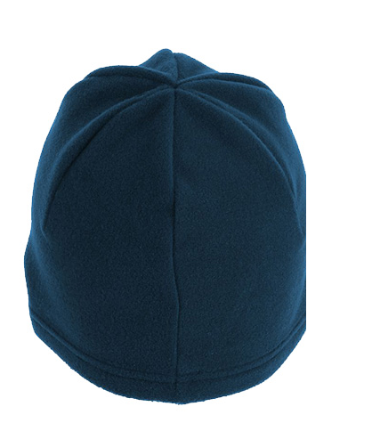 新潮帽子时尚包头帽