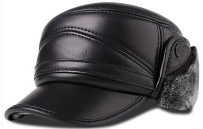 消费者喜欢的保暖帽子特点