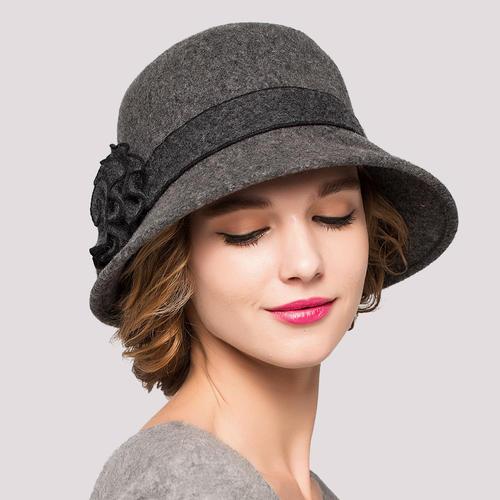帽子网络营销