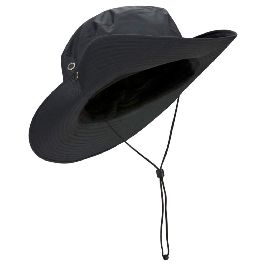 夏季户外帽子推荐渔夫帽